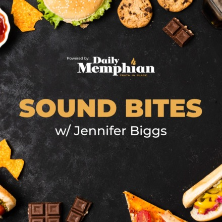 Sound Bites: Sugar Avenue aims to make life a little sweeter
